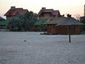Гостиница Sardegna