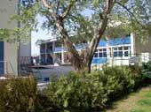 отдых в городе Анапа на Черном море
