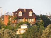 Замок Грез