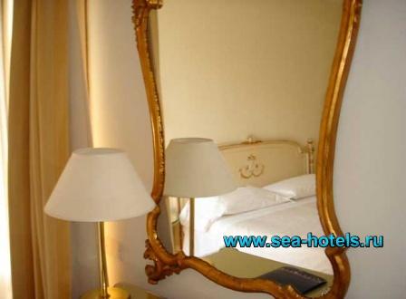 Hotel Gardena 3