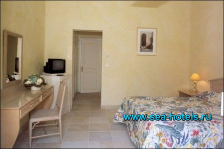 Villa Roc Mare 5