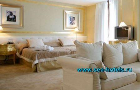 Hotel Cannes Renoir*** 0