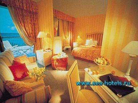 Hotel Mirabeau 3