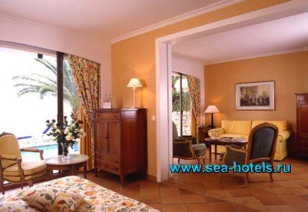Hotel Vista Palace 7