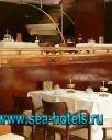 HOTEL CLARIS 0