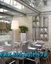 HOTEL CLARIS 1