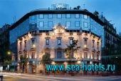 HOTEL CLARIS 3