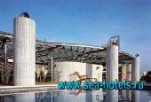 HOTEL CLARIS 4