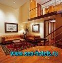 HOTEL CLARIS 7