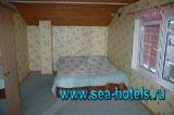 Гостиницы АРИАНА 9