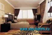 Divani Caravel Hotel 0