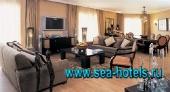 Divani Caravel Hotel 2
