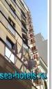 Hotel Claridge 2