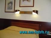 Hotel Claridge 4