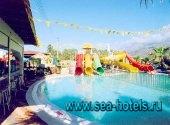 Hotel Aeolos Beach 2