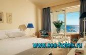 Hotel Olympia Riviera Thalasso 0