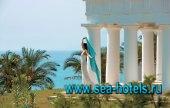 Hotel Olympia Riviera Thalasso 1