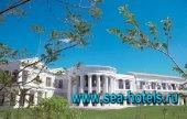 Hotel Olympia Riviera Thalasso 2