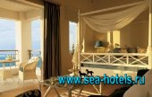 Hotel Olympia Riviera Thalasso 4