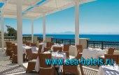 Hotel Olympia Riviera Thalasso 7