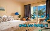 Hotel Olympia Riviera Thalasso 8