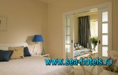 Hotel Olympia Riviera Thalasso 9