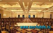 Hotel Olympia Riviera Thalasso 10