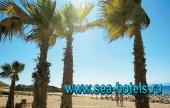 Hotel Olympia Riviera Thalasso 11