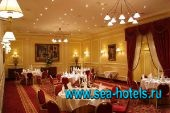 Hotel West End**** 7