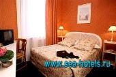 Hotel Olivier*** 3