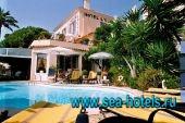 Hotel Olivier*** 4