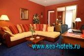Hotel Olivier*** 5