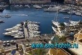 Город Монако 6