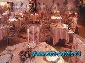 Hotel Mirabeau 1