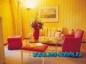 Hotel Mirabeau 4