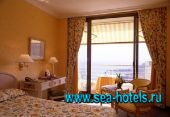 Hotel Vista Palace 0