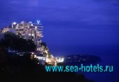 Hotel Vista Palace 4