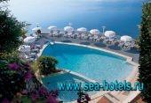Hotel Vista Palace 5