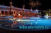 Monte-Carlo Beach Hotel 1