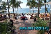 Monte-Carlo Beach Hotel 3